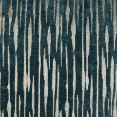 F2711 Teal Greenhouse Fabric