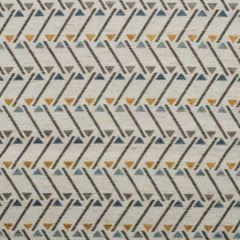F2715 Mineral Greenhouse Fabric