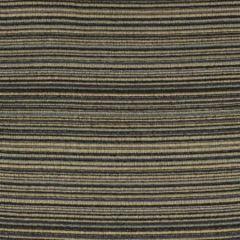 F2729 Baltic Greenhouse Fabric