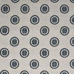 F2737 Indigo Greenhouse Fabric
