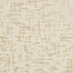 F2746 Vanilla Greenhouse Fabric
