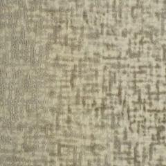 F2750 Moonstruck Greenhouse Fabric