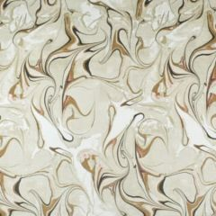 F2756 Petal Greenhouse Fabric
