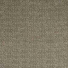 F2774 Storm Greenhouse Fabric