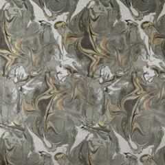 F2775 Greystone Greenhouse Fabric