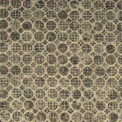 F2777 Charcoal Greenhouse Fabric