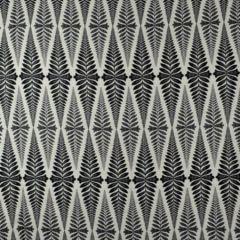 F2789 Ink Greenhouse Fabric