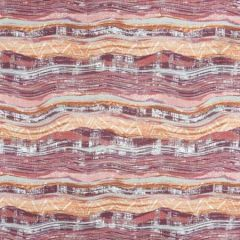 F2802 Berry Greenhouse Fabric