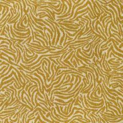 F2806 Citrine Greenhouse Fabric