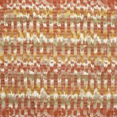 F2828 Cinnamon Greenhouse Fabric