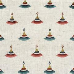 F2829 Primrose Greenhouse Fabric