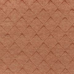 F2831 Rosebud Greenhouse Fabric