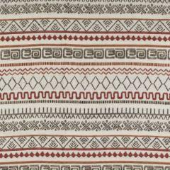 F2848 Cayenne Greenhouse Fabric