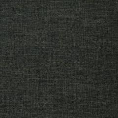 F2952 Charcoal Greenhouse Fabric