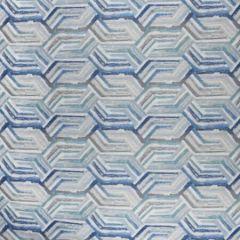 F2960 Marina Greenhouse Fabric