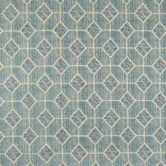 F2993 Aegean Greenhouse Fabric