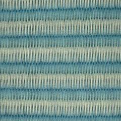 F2994 Aqua Greenhouse Fabric