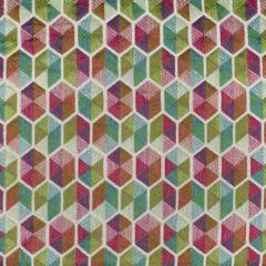 F2998 Carousel Greenhouse Fabric