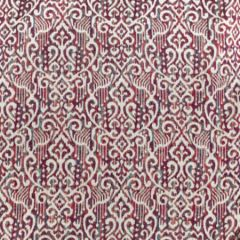 F3006 Jewel Greenhouse Fabric