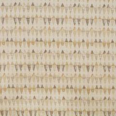 F3010 Sandstone Greenhouse Fabric