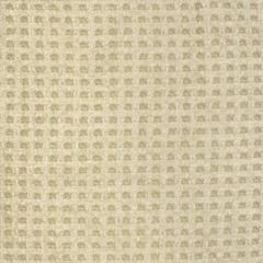 F3015 Parchment Greenhouse Fabric