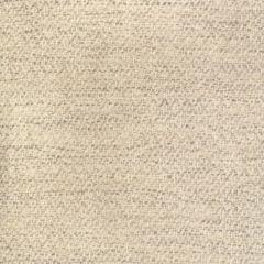 F3016 Limestone Greenhouse Fabric