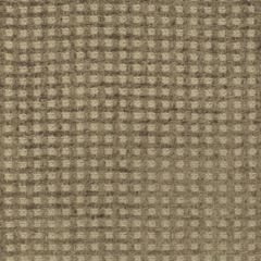 F3033 Mink Greenhouse Fabric