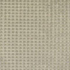 F3041 Silver Greenhouse Fabric
