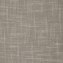 F3046 Stucco Greenhouse Fabric