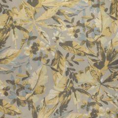 F3047 Fresco Greenhouse Fabric