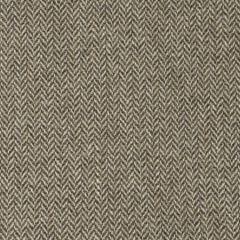 F3050 Carbon Greenhouse Fabric