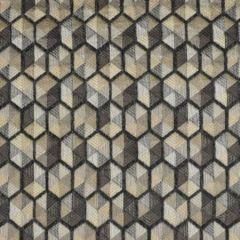 F3052 Alloy Greenhouse Fabric