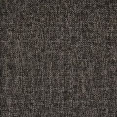 F3057 Mica Greenhouse Fabric