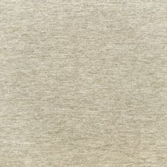 F3093 Oyster Greenhouse Fabric