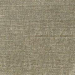 F3101 Gainsboro Greenhouse Fabric