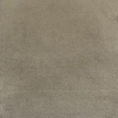 F3103 Pewter Greenhouse Fabric