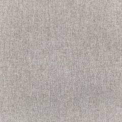 F3104 Ash Greenhouse Fabric