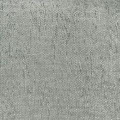 F3110 Mercury Greenhouse Fabric