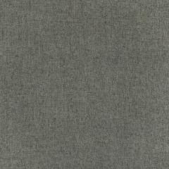 F3111 Steel Greenhouse Fabric