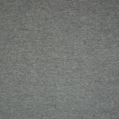 F3112 Gunmetal Greenhouse Fabric