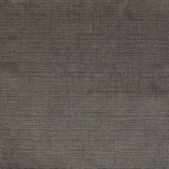 F3113 Mineral Greenhouse Fabric