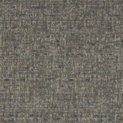 F3116 Battleship Grey Greenhouse Fabric