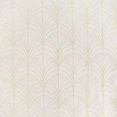F3132 Cloud Greenhouse Fabric