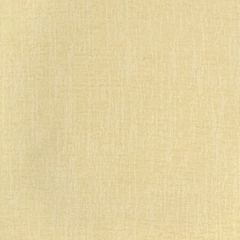 F3140 Pearl Greenhouse Fabric