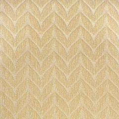 F3142 Antique Greenhouse Fabric