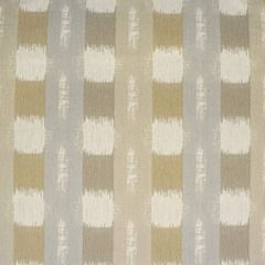 F3144 Neutral Greenhouse Fabric