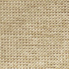 F3153 Natural Greenhouse Fabric