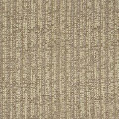 F3159 Parchment Greenhouse Fabric
