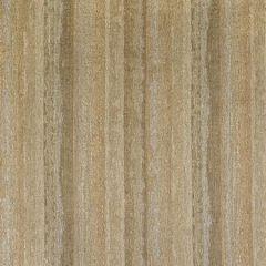 F3161 Sediment Greenhouse Fabric