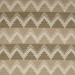 F3172 Quarry Greenhouse Fabric